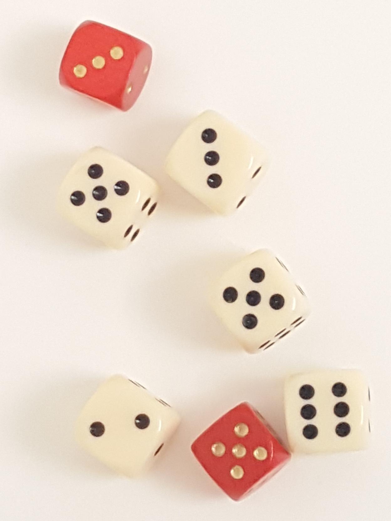 eigenes Spiel entwickeln (1)1