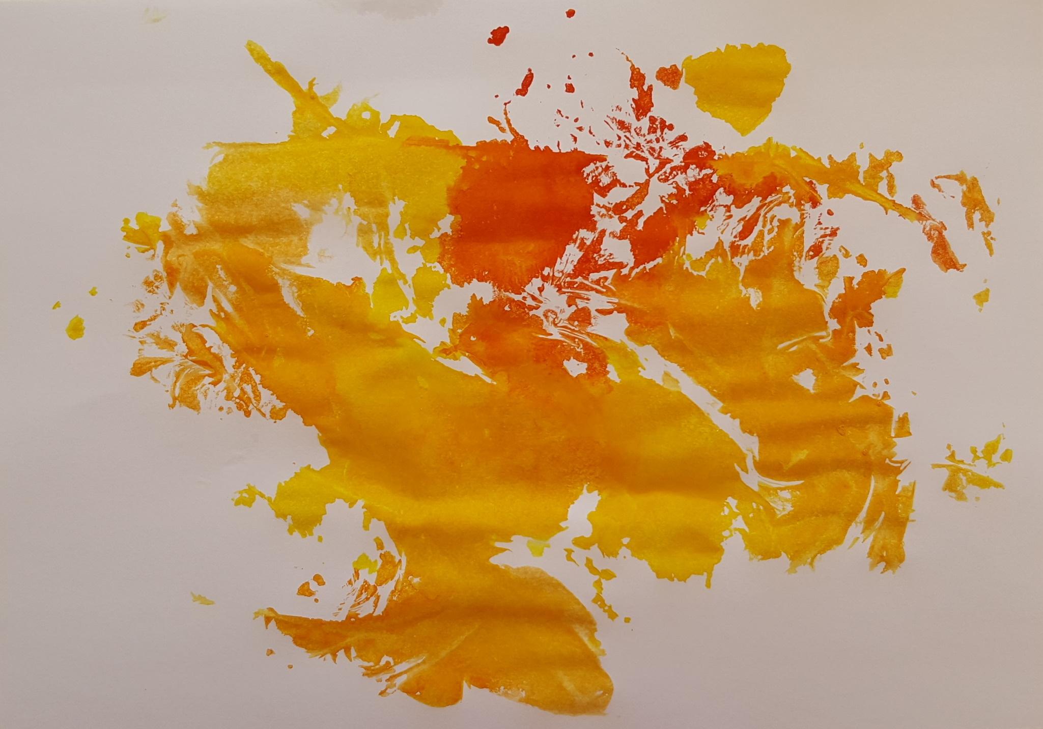Wasserfarben-Folienmuster (12)1