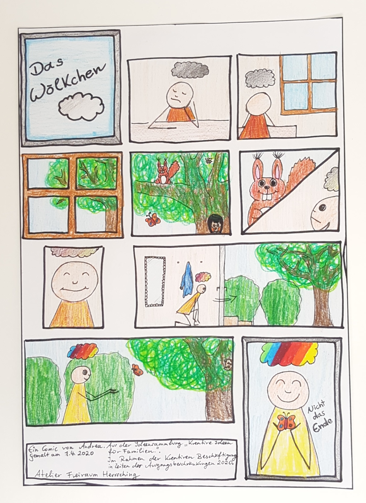 eigener Comic (7)2